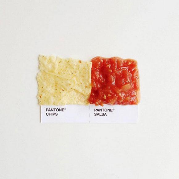 pantone-food-02