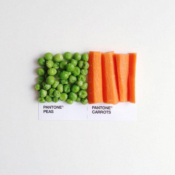 pantone-food-03