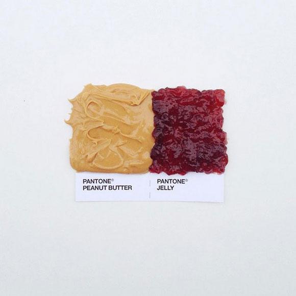 pantone-food-04