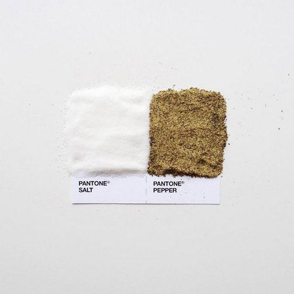 pantone-food-07