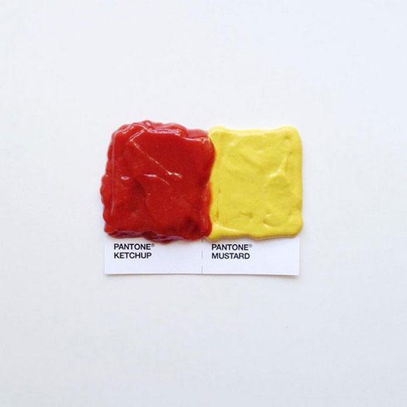 pantone-food-08