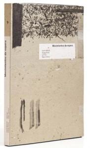 pepe gimeno vernetta 182x300 La caja Vernetta: creatividad en estado puro