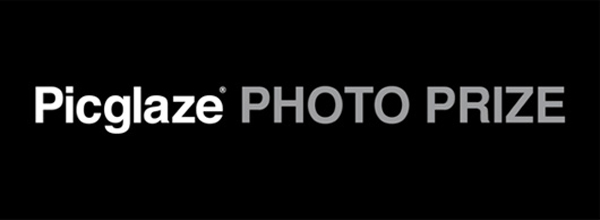Picglaze Photo Price