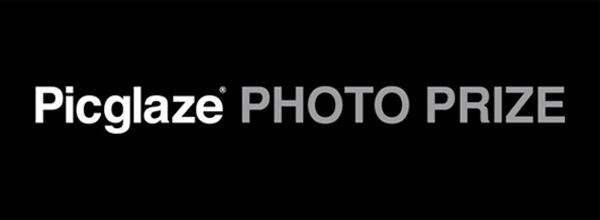 Picglaze Photo Price