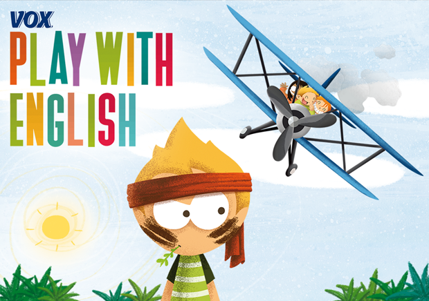 play_plane_2