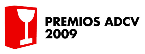 premios-adcv-portada-2