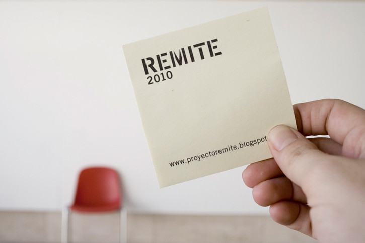 remite-2