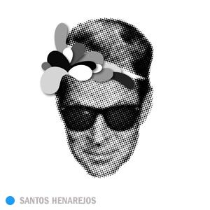santos_henarejos