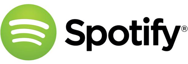 Spotify nuevo logo-símbolo
