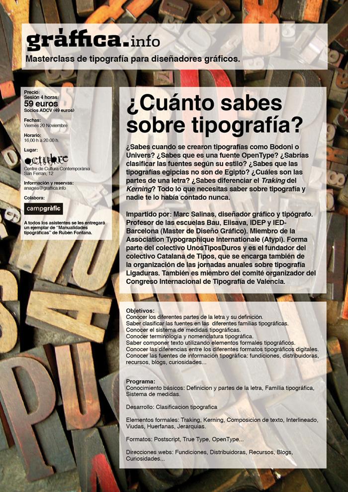 taller-tipografia-3