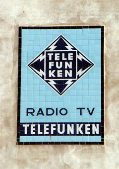 telefunken_gde