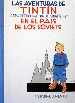 tintin_soviets_portada