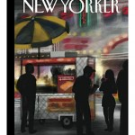 top_10_mag_covers_new_yorker_draw