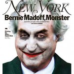 top_10_mag_covers_ny_madoff