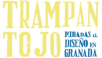 trampantojo_300