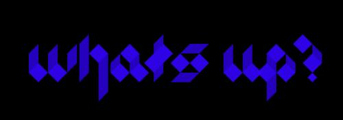 typeflash