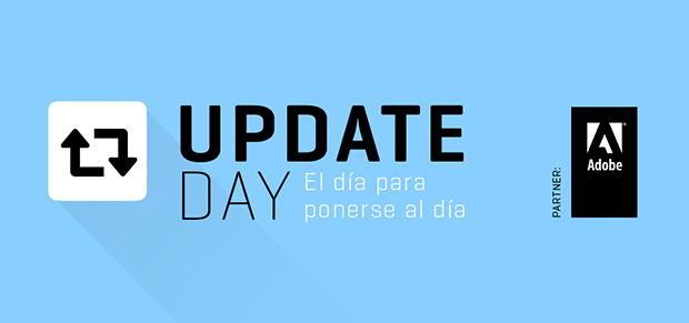 Update Day