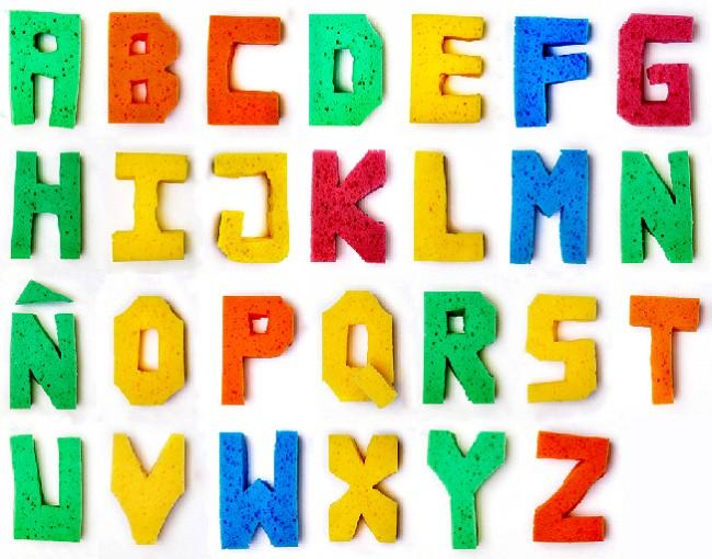 wash-t-font3-650x510