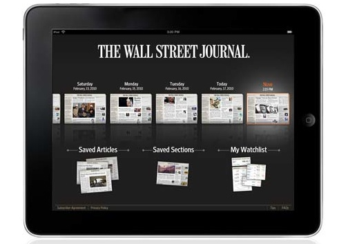 zdnet-ipad-wsj-app
