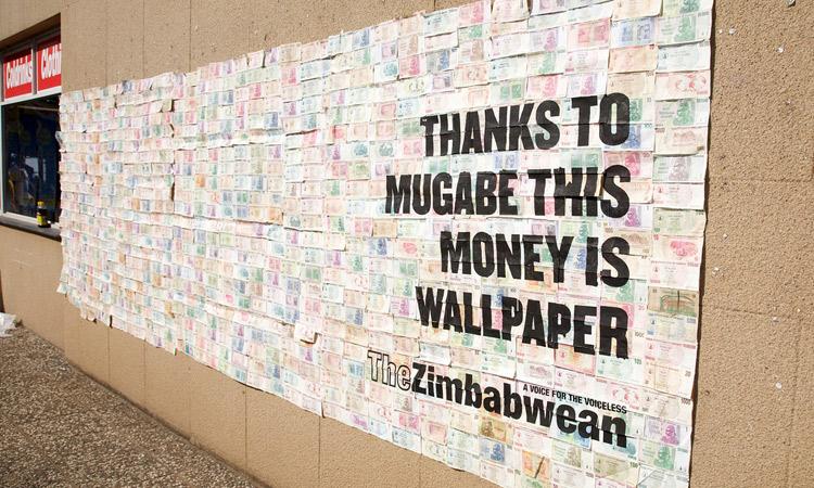 zimbawean_1
